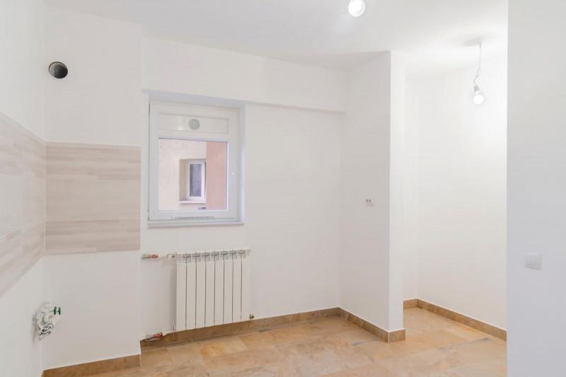 4 camere renovat Calarasi Stradal Delea Veche